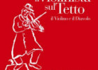 Ottobre e novembre a Cremona: il Violinista sul Tetto.