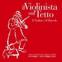 Il violino e il diavolo