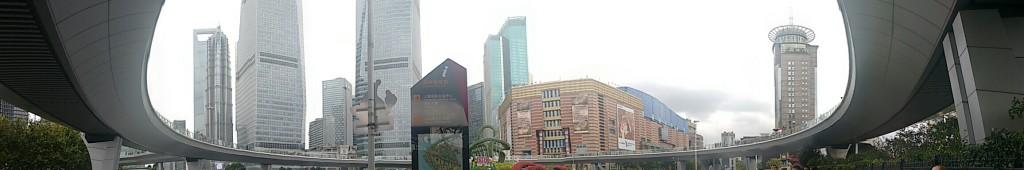 Shanghai16-1