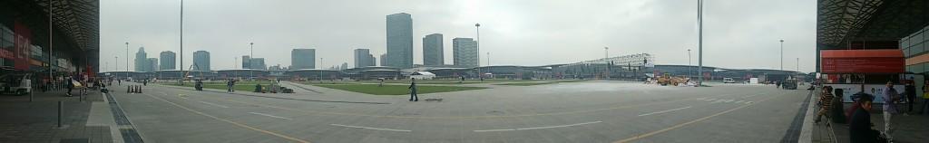 Shanghai16-2