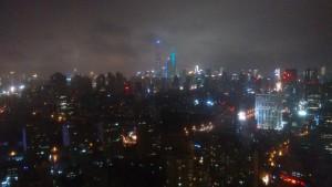 Shanghai16-12